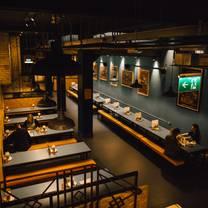 photo of bundobust - manchester restaurant
