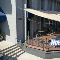 photo of twisted times restaurant, sports & spirits restaurant