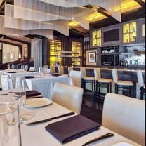photo of prime29 steakhouse restaurant