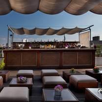 foto von amano bar restaurant