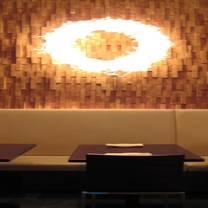 foto de restaurante momoya