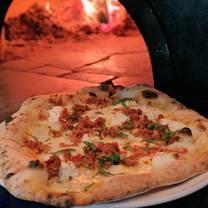 photo of pizzaiolo primo-pittsburgh restaurant