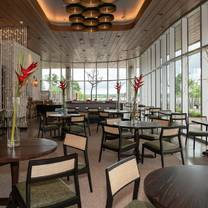 photo of cimas restaurant