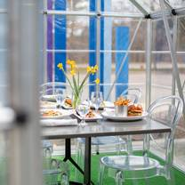 photo of soul cafe restaurant