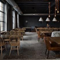 photo of 701 eateries : prairie kitchen restaurant
