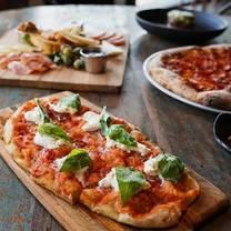 photo of tavola nostra pizzeria e cucina restaurant