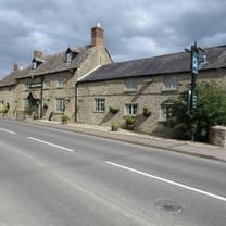 photo of the lord kitchener-curbridge restaurant
