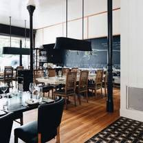 photo of gt fish and oyster restaurant