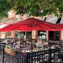 photo of stella's restaurant and bar restaurant