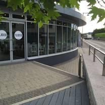 photo of sliced - ballincollig restaurant