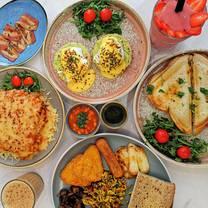 photo of nashtaa cafe restaurant