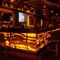 foto de restaurante copper by cherokee