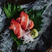 photo of bisushima restaurant