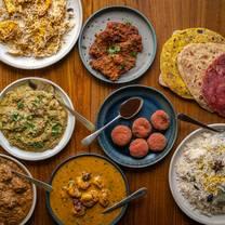 photo of clay's  - hyderabadi kitchen restaurant