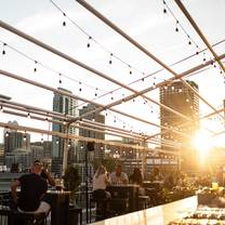photo of terrasse place d'armes restaurant