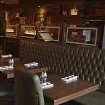 photo of taverne gaspar restaurant