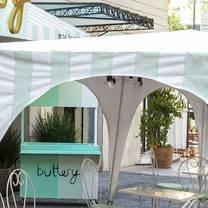 photo of buttery kitchen restaurant