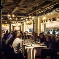 photo of quality italian - new york restaurant