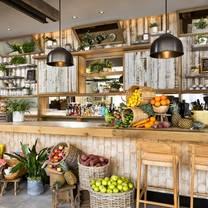 photo of 1 kitchen restaurant