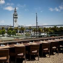 photo of sens restaurant restaurant