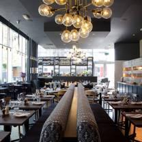 photo of brasserie blanc milton keynes restaurant