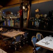 photo of casablanca seafood bar & grill restaurant