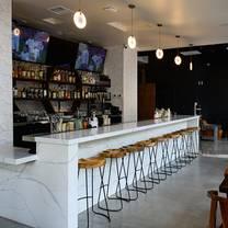 photo of mushin sports lounge restaurant