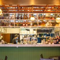 foto de restaurante lo de julio