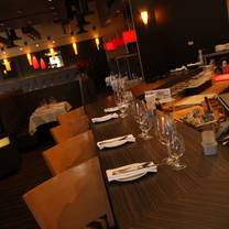 photo of sorrentino's century park restaurant