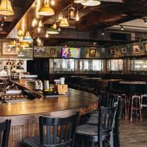 photo of drifter's tale restaurant