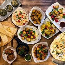 photo of jaipur chorlton restaurant