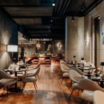 photo of do & co restaurant restaurant