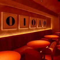 foto de restaurante ololo