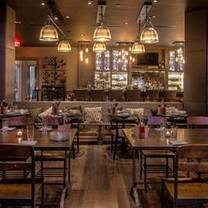 photo of cook hall - atlanta restaurant
