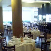 foto de restaurante puerto getaria
