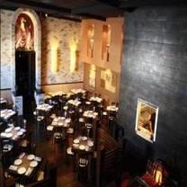 foto de restaurante garufa argentinean restaurant