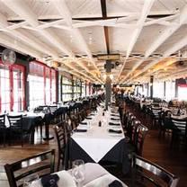 foto de restaurante vaca argentina - andares