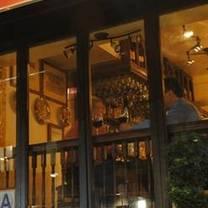photo of alcala restaurant