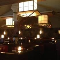 foto von bâton rouge steakhouse & bar - scarborough restaurant