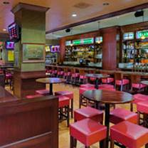 photo of emerald loop bar and grill restaurant