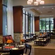 photo of waterside restaurant restaurant