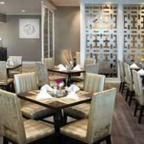 photo of bistro 45 carolina fresh restaurant