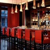 photo of the lambs club - bar restaurant