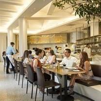 photo of stella 34 trattoria restaurant