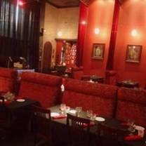 photo of gandhi - india's cuisine restaurant
