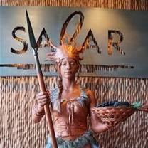photo of salar restaurant