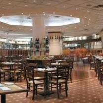 photo of cucina & co. - rockefeller center restaurant