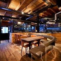 photo of viande & vin grinder restaurant