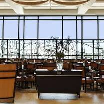 photo of mariposa at neiman marcus - willow bend restaurant