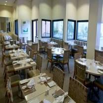 nm café - san diego (fka zodiac)のプロフィール画像